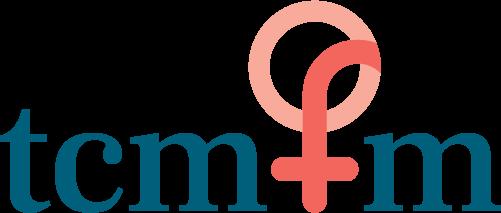 TCMFM