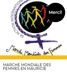 Campagne de sociofinancement MMF 2020 : un succès pour la TCMFM !