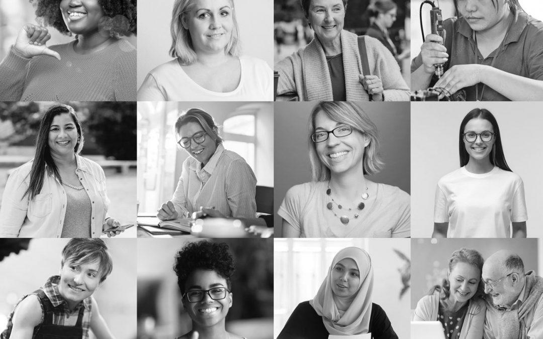 Boîte à outils – Femmes et emploi